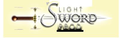 Light Sword Prod